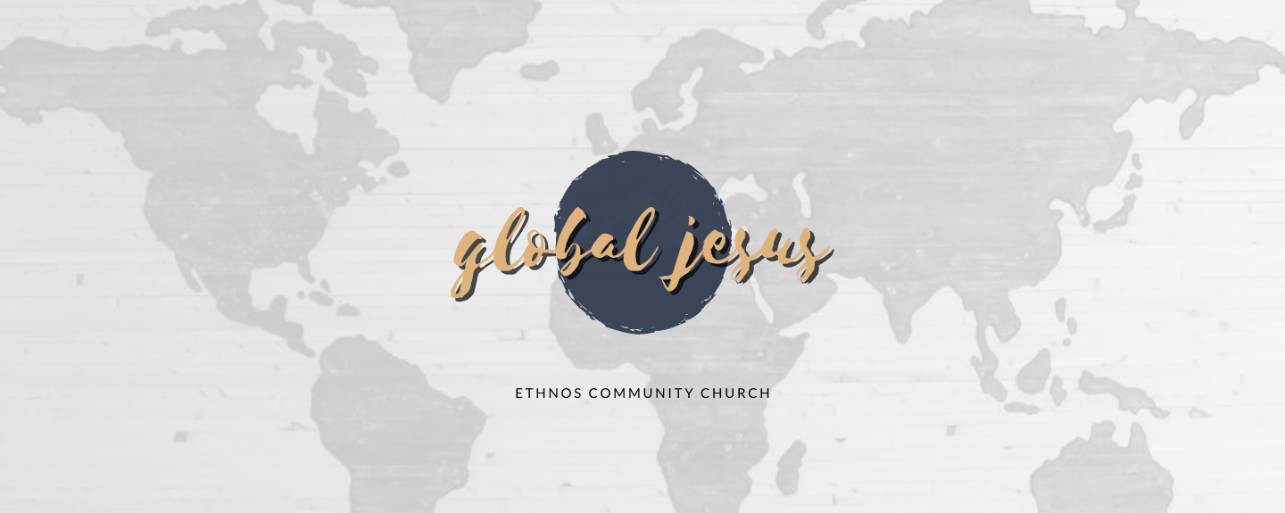 Global Christians